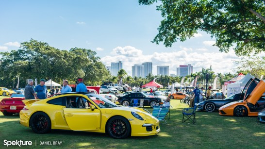 festivals-of-speed-hallandale-42-of-131