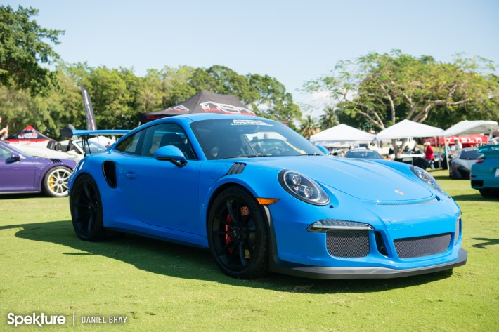 festivals-of-speed-hallandale-53-of-131
