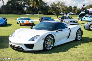 festivals-of-speed-hallandale-56-of-131