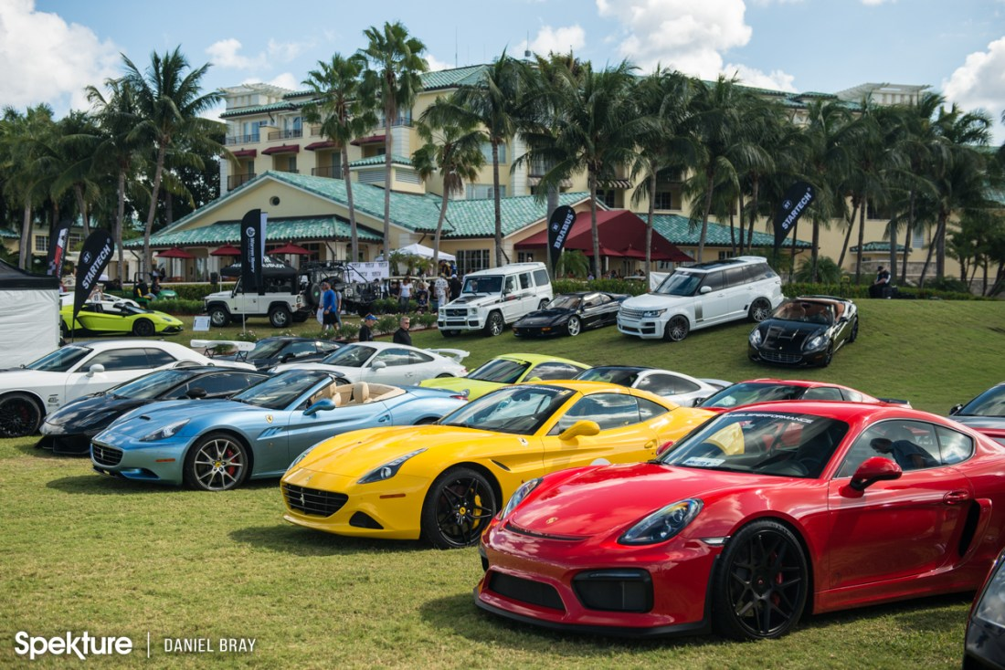 festivals-of-speed-hallandale-63-of-131