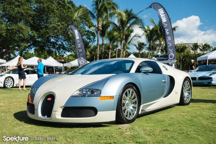 festivals-of-speed-hallandale-86-of-131
