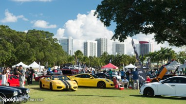 festivals-of-speed-hallandale-99-of-131