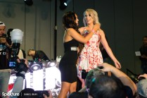 hot-import-nights-tampa-120-of-127