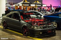 hot-import-nights-tampa-125-of-127