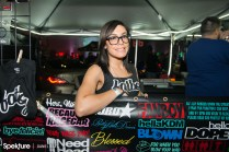hot-import-nights-tampa-68-of-127
