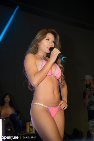 hot-import-nights-tampa-76-of-127