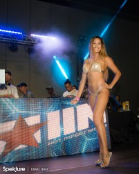 hot-import-nights-tampa-78-of-127
