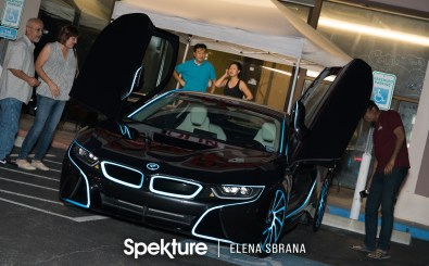 July-2017-Spekture-Cars-and-boba-f-Sp-7