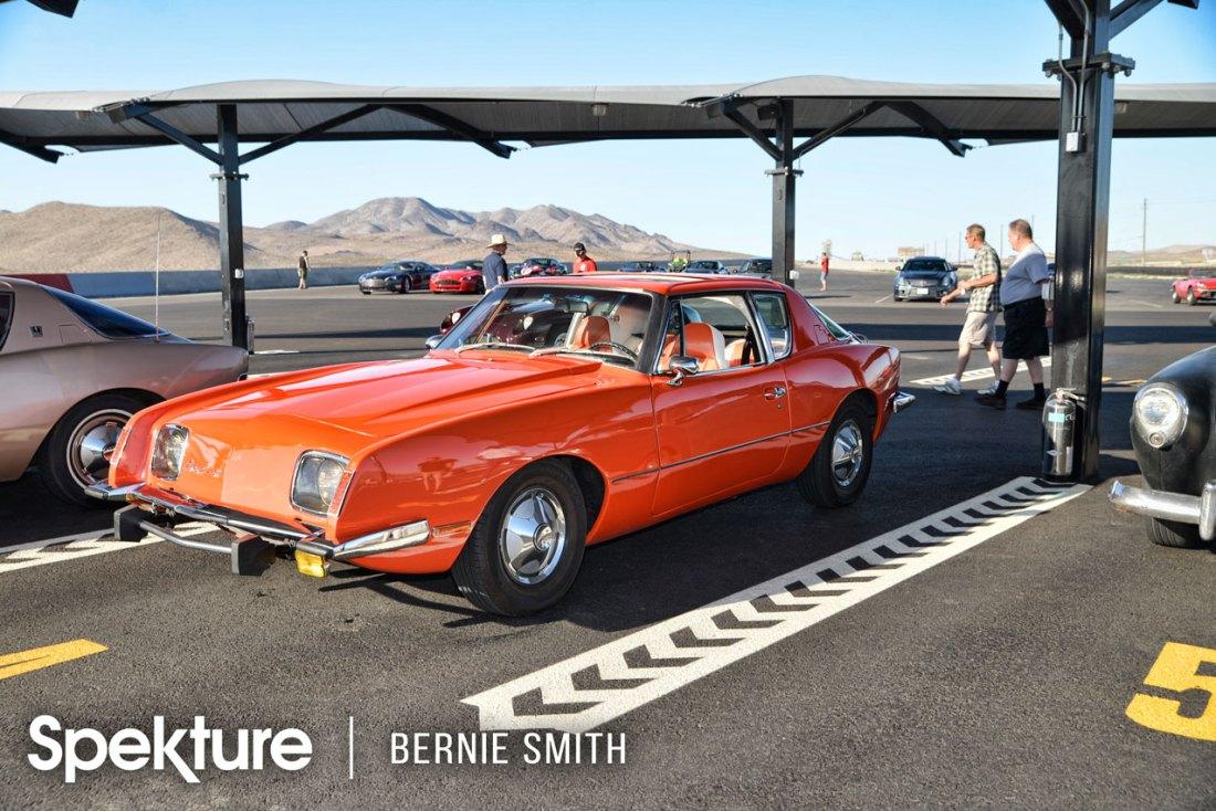 Las Vegas Cars & Coffee (12)