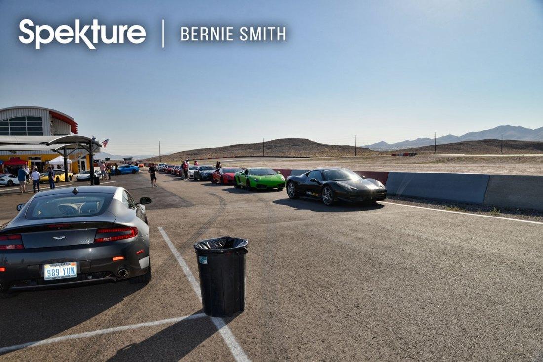 Las Vegas Cars & Coffee (51)