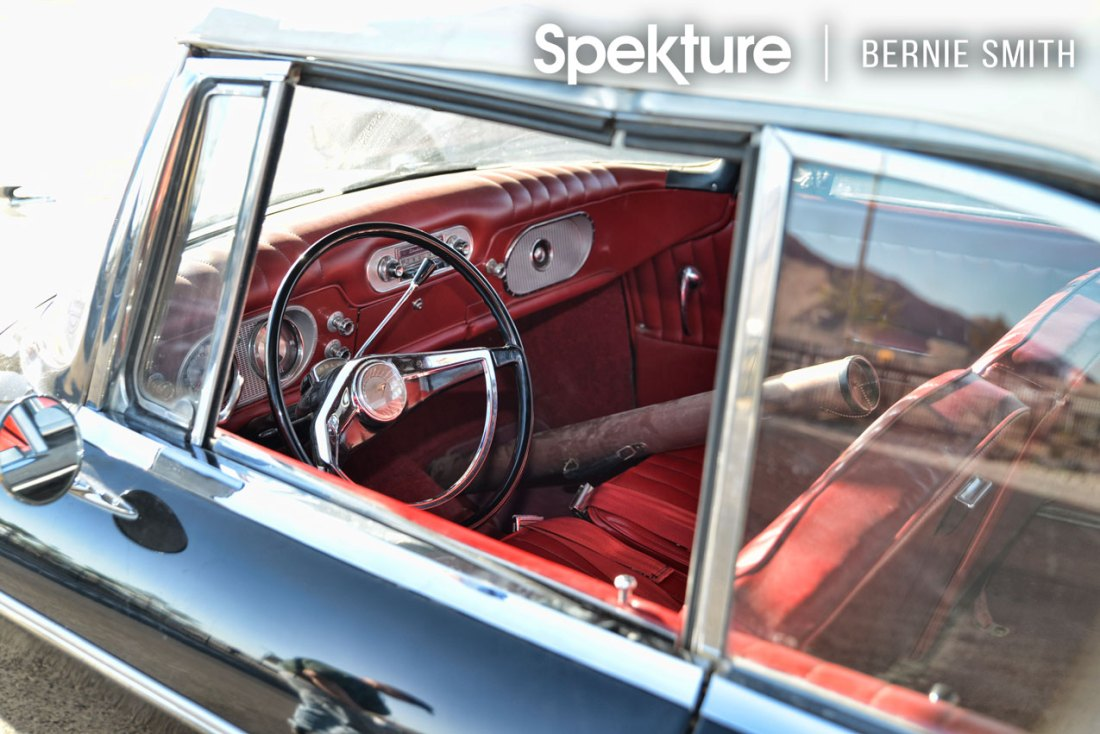Las Vegas Cars & Coffee (7)