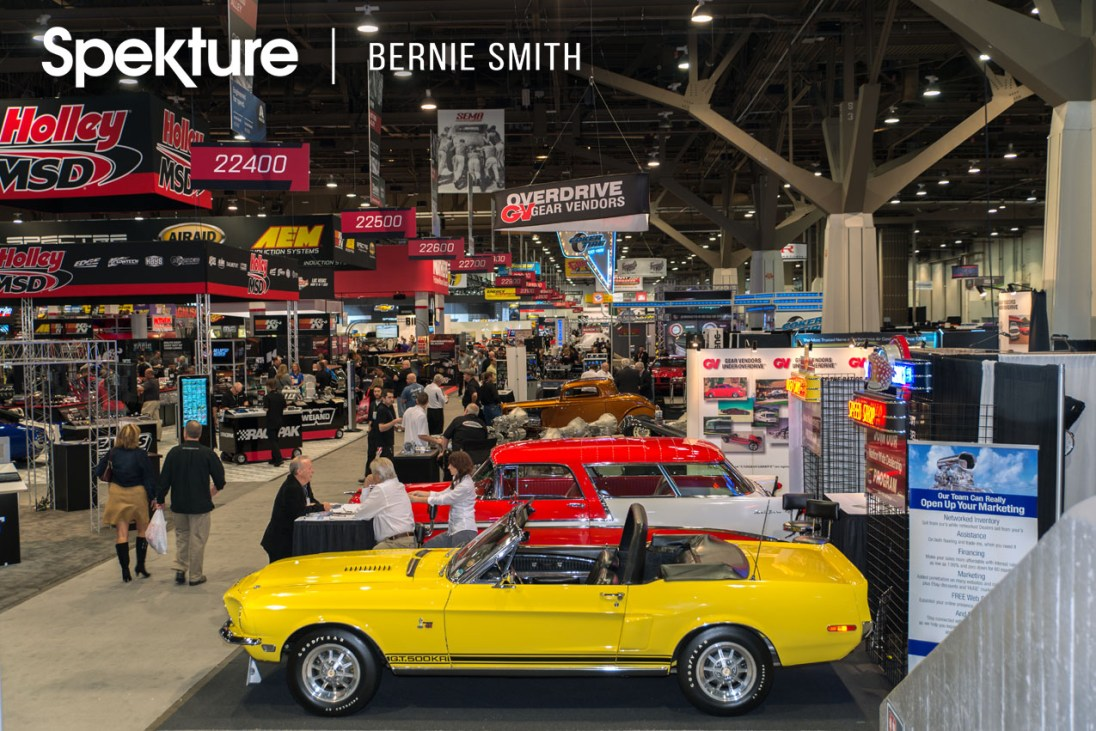 sema-2016-bernie-smith-017