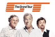 "Photo is property of ""The Grand Tour"""