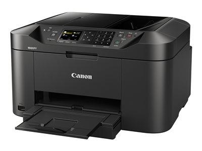 L'évolution des imprimantes de bureau