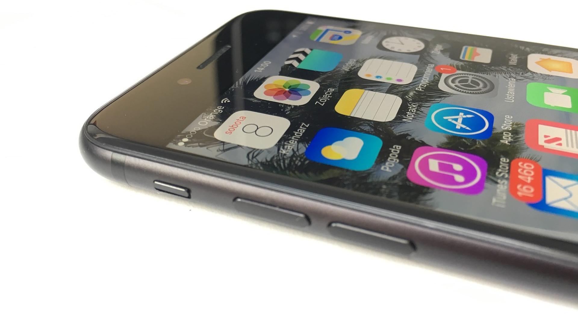 Comment protéger votre iPhone 7 efficacement ?