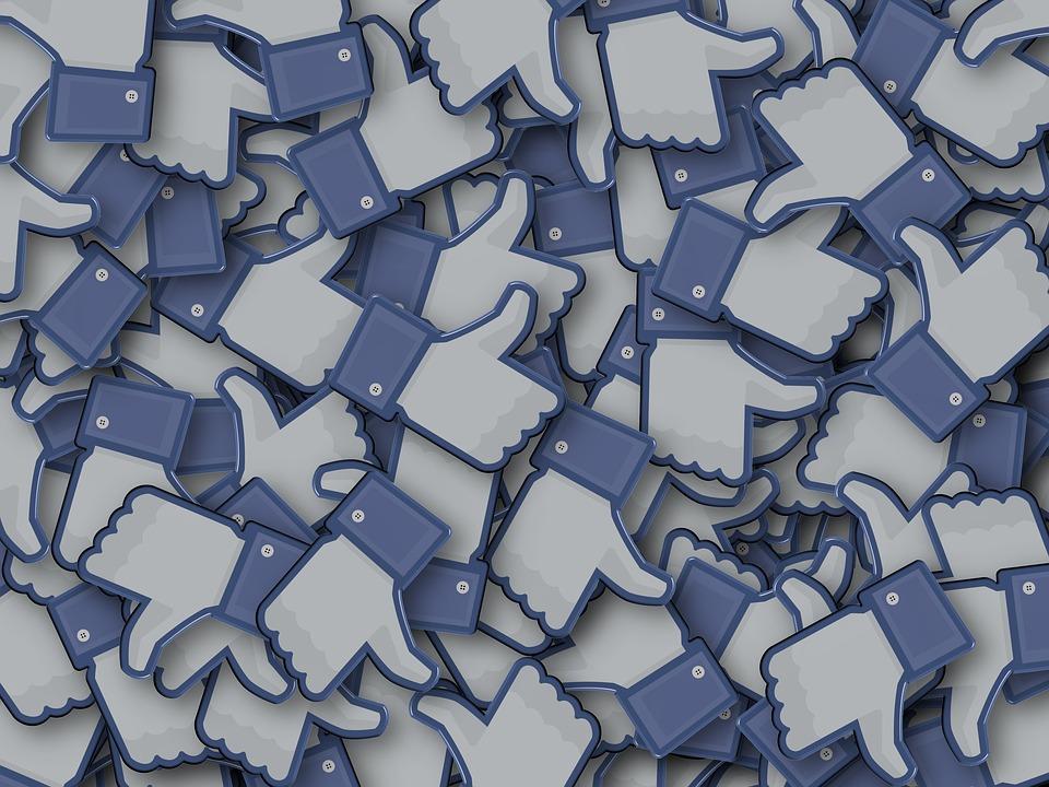 Acheter des fans Facebook, bonne ou mauvaise idée ?