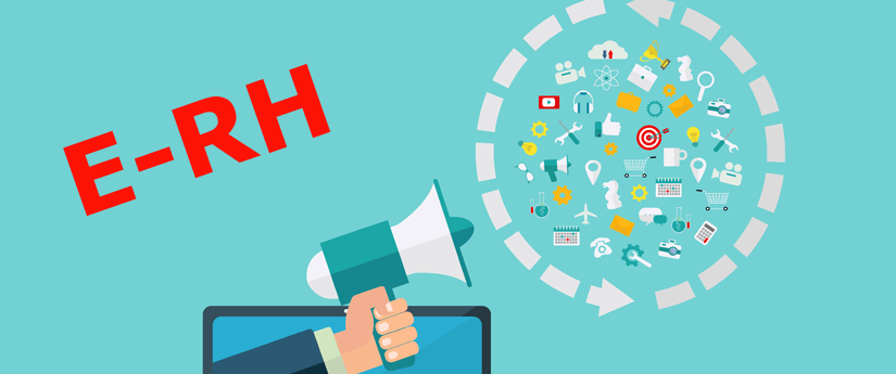 Faciliter la gestion des RH grâce au logiciel SIRH