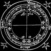 What are Magick Circles?