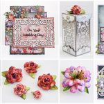 """Timeless Heart Collection"" Sneak Peek by Marisa Job"