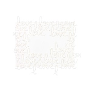Spellbinders January 2020 Glimmer Hot Foil Kit of the Month is Here – Signed, Sealed, Delivered #SpellbindersClubKits #NeverStopMaking #GlimmerHotFoilSystem