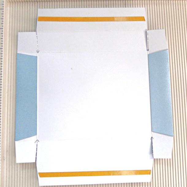 Spellbinders Elegant Twist Collection by Becca Feeken - Cardmaking Inspiration with Linda Parker #spellbinders #NeverStopMaking #AmazingPaperGrace