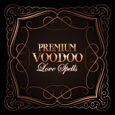 Premium Voodoo Love Spells | Spell Casts