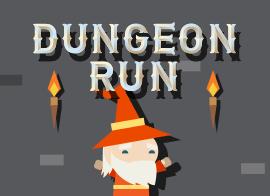 Dungeon Run