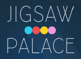 Jigsaw Palace