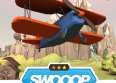 SWOOOP