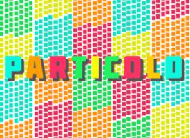particolo