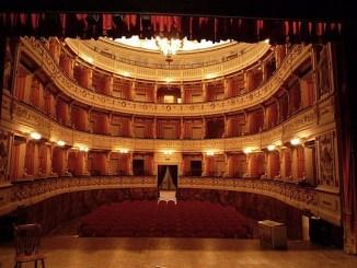 Teatro Subasio, Sold out per tributo a Fabrizio De Andrè