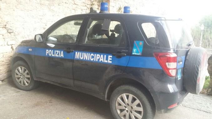 Carabinieri e Polizia Locale di Spello impegnati in servizi serali e notturni