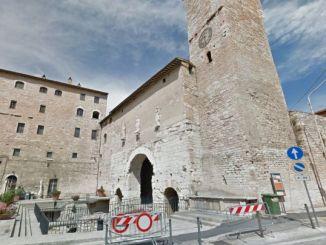 Rassegna letteraria città di Spello pronto per la seconda edizione