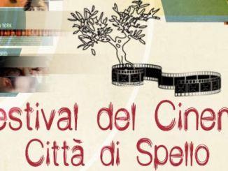 Cinema di Spello: continuano gli appuntamenti pre Festival!