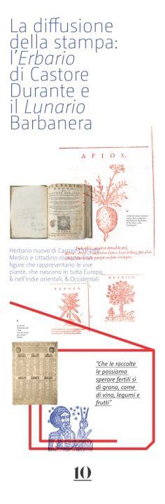 """Courtesy of Accademia di Belle Arti """"Pietro Vannucc"""" di Perugia"""
