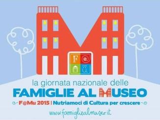 Museo Cannara: vieni a giocare con i coccodrilli e i pigmei