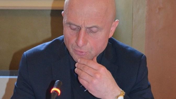Spello, Consiglio Comunale, approvato il rendiconto di gestione 2016