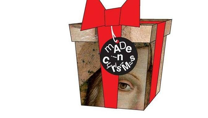 Natale, ti aspettano i musei del circuito Terre & Musei dell'Umbria Domenica 13 l'appuntamento è a Spello, Pinacoteca Civica e Diocesana