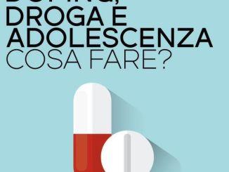 Doping, droga e adolescenza. Cosa fare?, convegno a Cannara