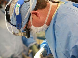 Agricoltore ferito a Cannara, intervento al braccio riuscito