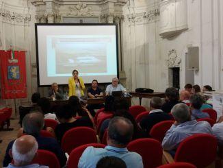 Ex-Ferro di Cannara acquisita dal gruppo Tacconi