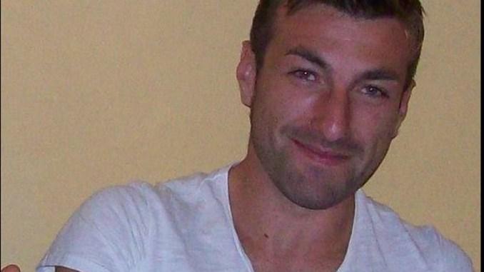 Tragedia sul campo del Cannara, muore giocatore di 30 anni