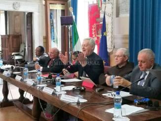 Forum internazionale a Spello Vivere insieme, una sfida per le religioni