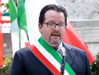 Arresti Umbria, sindaco Gareggia, indagare su nomina presidente Istituti Riuniti
