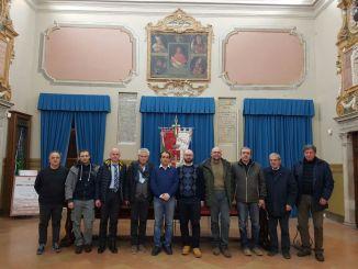 Spello, comitato per Capitan Loreto sarà guidato da Andrea Cantoni