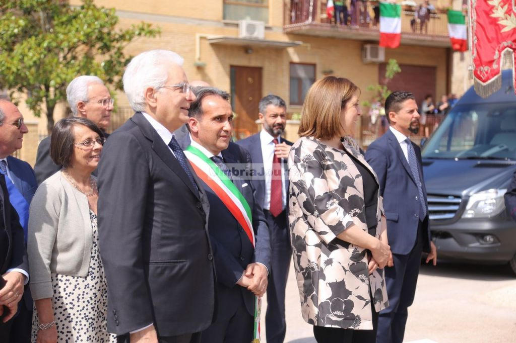 presidente-della-repubblica-spello-infiorata-mosaici (13)