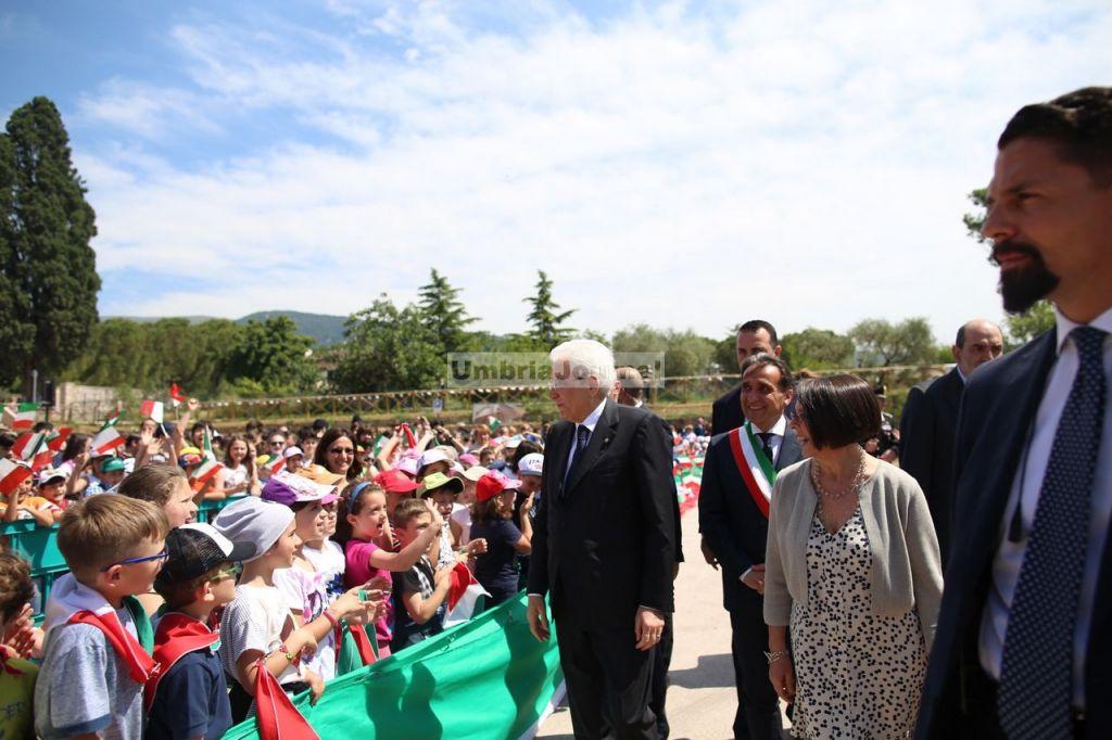 presidente-della-repubblica-spello-infiorata-mosaici (4)
