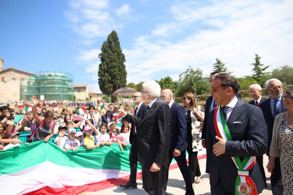 presidente-della-repubblica-spello-infiorata-mosaici (6)