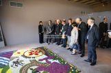 presidente-della-repubblica-spello-infiorata-mosaici (8)