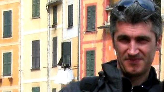 Congresso PD, a Cannara Mauro Rovinati eletto alla segreteria comunale